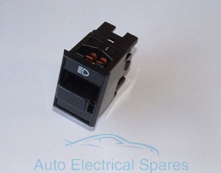34224 / 33732 182SA 3 x position light switch